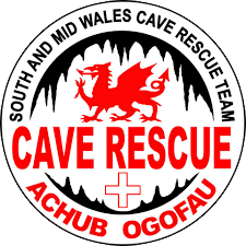 Wales Cave Rescue