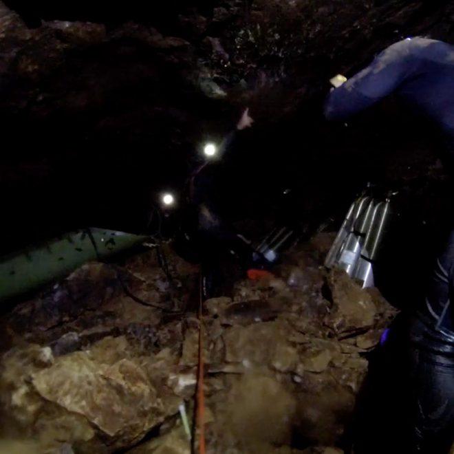 thai-cave-rescue-kids-2