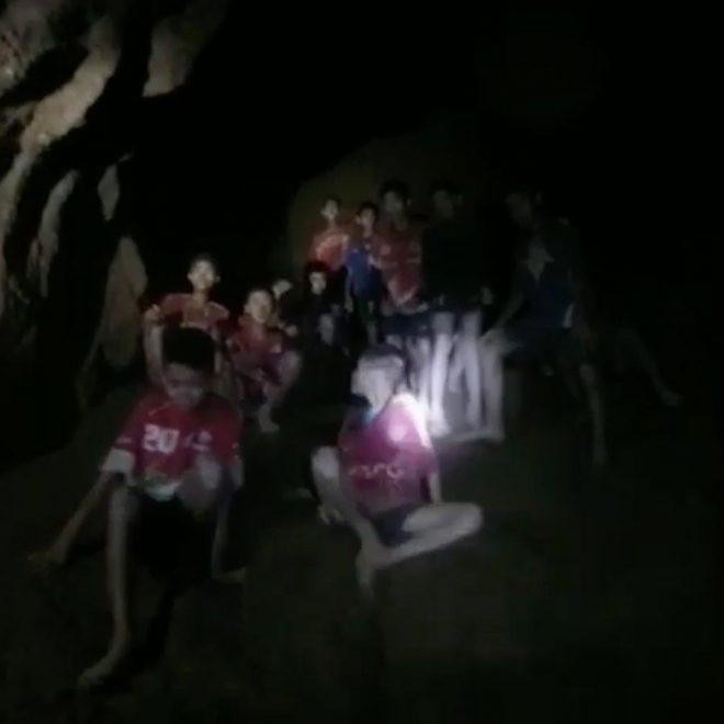 thai-cave-rescue-kids